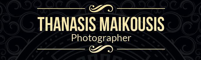 thanasismaikousis.com